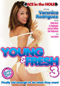Young And Fresh 03